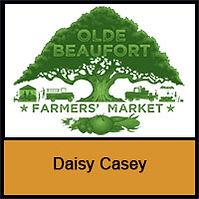 Daisy Casey Bronze200.jpg