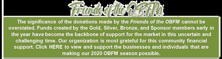 Friends OBFM smaller font.png
