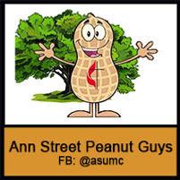 Ann St Peanut Guys Bronze200.jpg