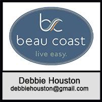 Beau Coast Plat200.jpg