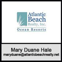 Atlantic Beach Reality Plat200.jpg