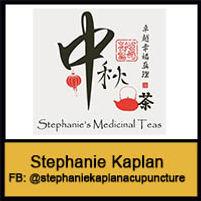 Stephanie Medicinal Tea Gold200.jpg