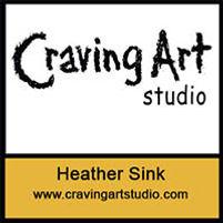 CravingArtStudio Gold200.jpg