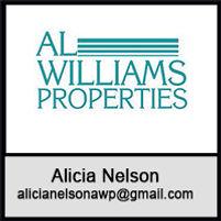 AliciaAW AliciaNelson Plat200.jpg