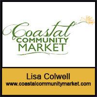 200coastalcommunitymarket.jpg