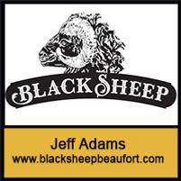 200Black Sheep Restaurant.jpg
