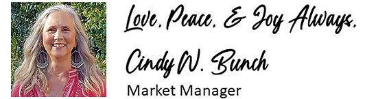 Cindy SIGNATURE  picture logo.jpg