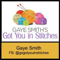 Got you in stitches Gold 200.jpg