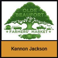 Kennon Jackson Bronze200.jpg