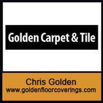 Golden Carpet Tile Bronze200.jpg