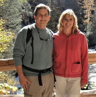Steve & Barbara Gilchrist (2).jpg