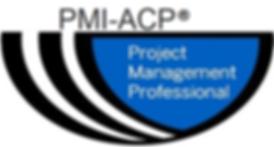 PMI-ACP.png