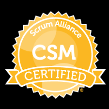 Scrum Master/Product Owner Certification And JIRA