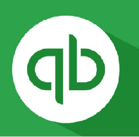 Accounting Principles with Quickbooks