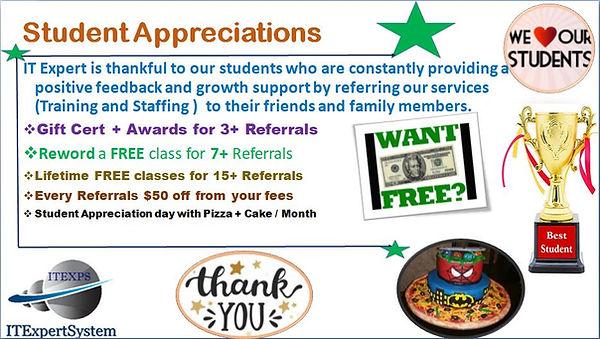 ITEXPS_Student_Appreciation.jpg