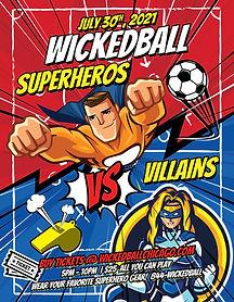 Wickedball-Superhero-RGB.jpg