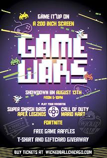 Video-Game-Night.jpg