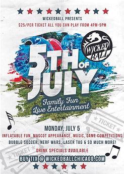 5th-of-JULY-Flyer-RGB copy.jpg
