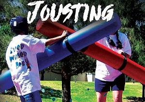 Inflatable-Joust_edited.jpg