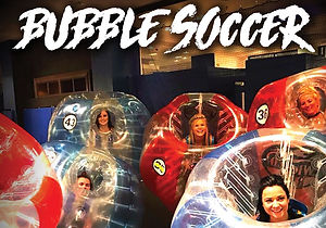 Inflatable-Bubble-Soccer_edited.jpg