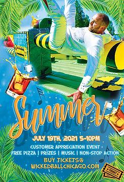 Summer-Flyer-RGB.jpg