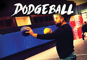 Dodgeball_edited.jpg