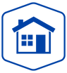 LOGO-NOTE-BOX-HOUSE-29-compressor.png
