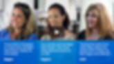 Testimonials Video Box 2020 Small.jpg