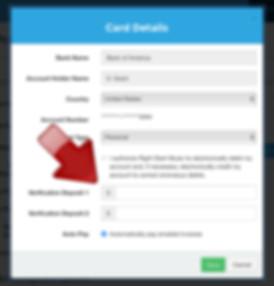 Customer Card Details Small.jpg