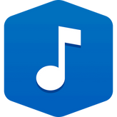 Right Start Music Favicon.png