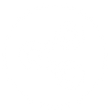 CONNECT-WHITE-3-compressor.png
