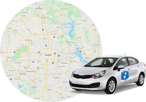 Texas-Map-Circle-Houston-compressor.jpg