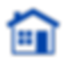 LOGO-NOTE-BOX-HOUSE-No-Box-compressor.pn