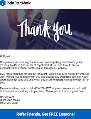 1 - Thank You Guitar.jpg