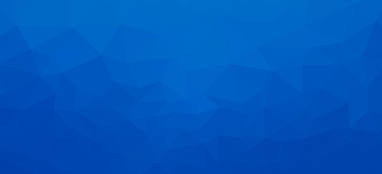 Blue Diamond Background 1.jpg