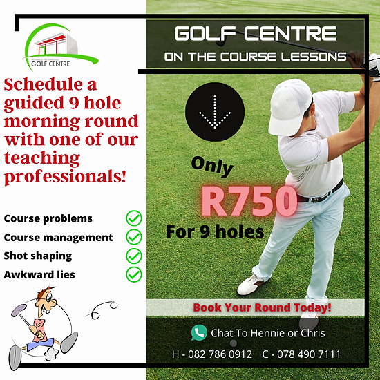 On the course special (9 holes).png