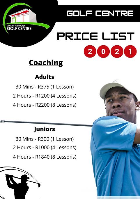 Price List - Golf Coaching.png