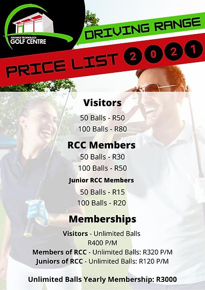 Price List - Golf Coaching (1).png