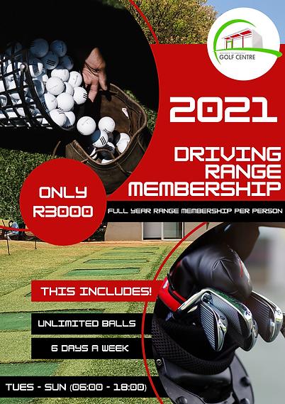Driving Range Membership 2021.png