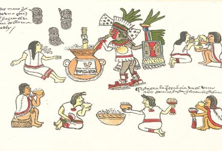 Un evento lleno de #orgullo Olmeca: Festival del Mezcal y las Tlayudas, en dos estados CDMX y Puebla