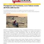 14 luglio - palio delle barche - avinews-1.jpg