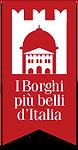 I_borghi_più_belli_d'Italia_logo.png