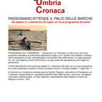 14 luglio - palio delle barche - umbriacronaca-1.jpg