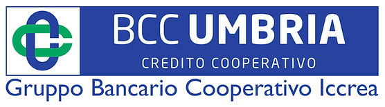 BCC-UMBRIA-logo-2019-1.jpg