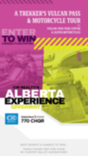 04-Stories_AB_Experience_Giveaway_April.