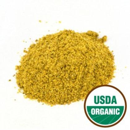 Calendula Powder
