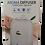 Thumbnail: Aromatherapy Starter Kit
