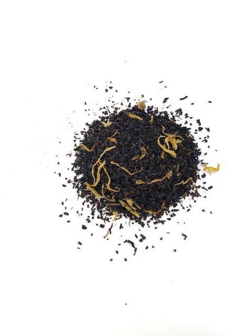 Mango-Ceylon Tea