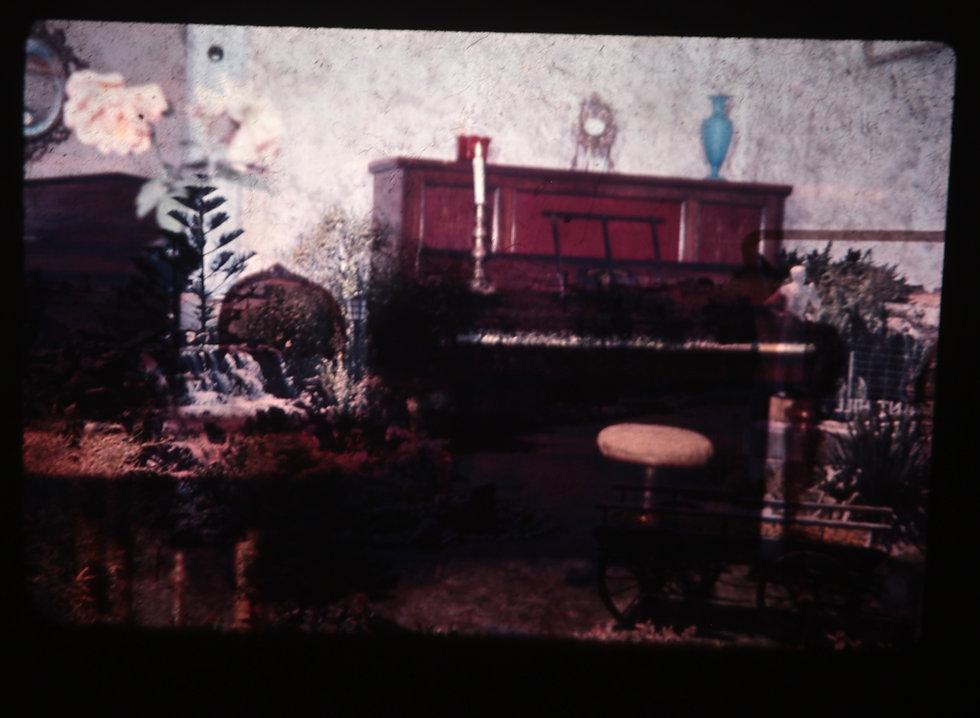 piano%20image%20memory%20show_edited.jpg