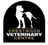 CrestwoodVetLogo.jpg